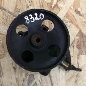 Насос гидроусилителя руля (ГУР) 1.6-2.0T Saab 900 4400388, 26037885
