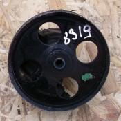 Насос гидроусилителя руля (ГУР) 2.0 Lancia Zeta; Peugeot 806; Fiat Ulysse I; 9608871080C