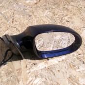 Зеркало заднего вида (наружное) электрическое правое Volkswagen Passat B6