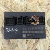 Блок управления комфортом 2.0TDI Volkswagen Passat B6 3C0959433AB