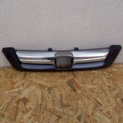 Решетка радиатора Honda CR-V III 71128SWWG01ZE