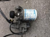 Осушитель пневматической системы 1223, Wabco, A000430121 Mercedes Atego A000430121