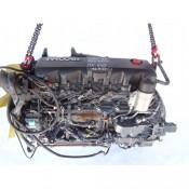 Двигатель (ДВС) 460 EURO 5 12.9D MX 340 DAF XF 105