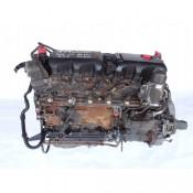 Двигатель (ДВС) 410 EURO 5 12.9D MX300 DAF CF 85