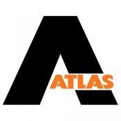Атлас (Atlas)