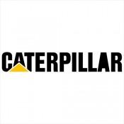 Кэтерпиллар (Caterpillar)