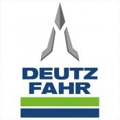 Дэутз-Фахр (Deutz-Fahr)