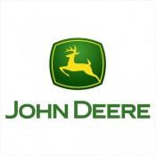 Джон Дире (John Deere)