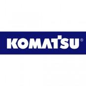 Коматсу (Komatsu)