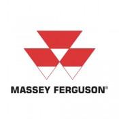 Массей Фергесон (Massey Fergeson)