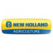 Нью Холланд (New Holland)
