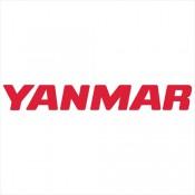 Янмар (Yanmar)