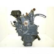 Двигатель (ДВС) Aixam Ligier JDM Kubota Микроавто Z402