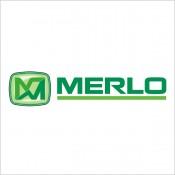 Мерло (Merlo)