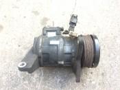Компрессор кондиционера 3.8 бензин, EGH Chrysler Voyager III 10PA17J