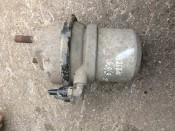 Энергоаккумулятор тормозов под дисковые тормоза Scania 4 - series 1485834