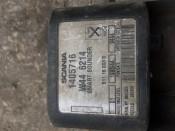 Сигнал звуковой, сирена Scania 4 - series 1405716