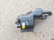 Бачок гидравлической жидкости ГУР Scania 4 - series 1405788