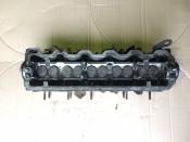 Головка блока цилиндров (ГБЦ) 2.5 TDI, дизель, AEL Audi 100 C4, A6 C4 046103373B