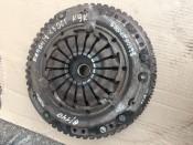 Сцепление 1.5 DCI, дизель, K9K Renault Kangoo, Laguna I 8200527569