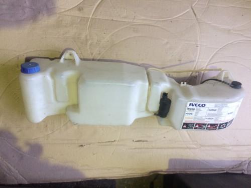 Бачок жидкости омывателя  (57037)