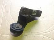 Натяжитель ремня 3.5 бензин, G6CU Hyundai Santa Fe I