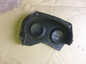 Кожух ремня ГРМ 3.5 бензин, G6CU Hyundai Santa Fe I 2136039800