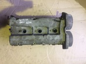 Головка блока цилиндров (ГБЦ) 3.5 бензин, G6CU Hyundai Santa Fe I