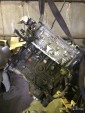 Двигатель (ДВС) 1.8i V16, 4G93 (GDI), G9 (GDI) Mitsubishi Carisma