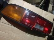 Фонарь задний левый Mazda 323 F BG III 7R0188103, 0431321L