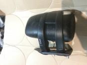 Зеркало заднего вида (наружное) электрическое левое Iveco Daily IV 58013676056