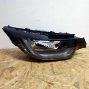 Фара передняя правая VALEO BMW i3 6311-7295670