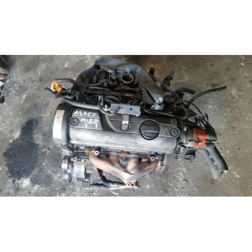 Двигатель (ДВС) 1.4 V8 AEX