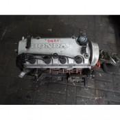 Двигатель (ДВС) 1.6 V16 D16B7 Honda Accord VI