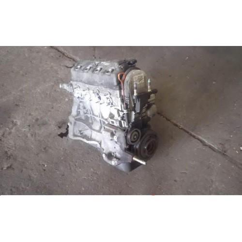 Двигатель (ДВС) 1.6 V16 D16Z6