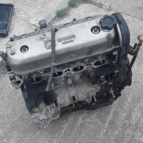 Двигатель (ДВС) 2.0 F20A4