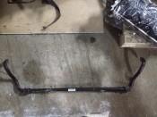 Стабилизатор подвески 2.5T, 2.7T, 3.0T Porsche Boxster 987 99734370105