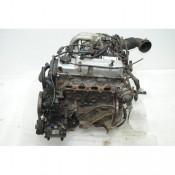 Двигатель (ДВС) 1.6 B 4G18 Mitsubishi Lancer VII