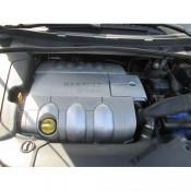 Двигатель (ДВС) 3.0 V6 DCI P9XA701 Opel Signum, Vectra C; Renault Espace IV; Saab 9-5;