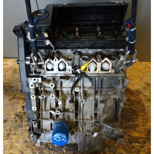 Двигатель (ДВС) 1.8 LFX