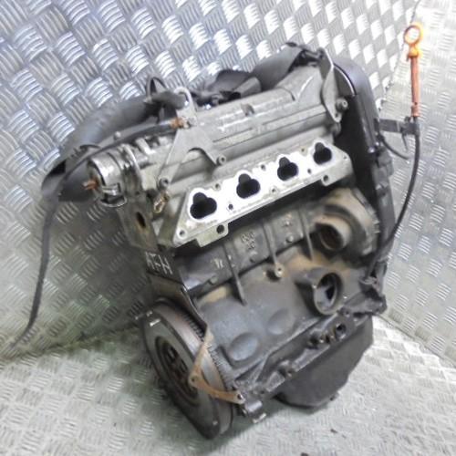 Двигатель (ДВС) 1.4 16V AFH