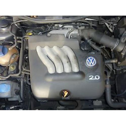 Двигатель (ДВС) 2.0 AQY