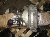 Впускной коллектор 3.9 бензин Land Rover Discovery I
