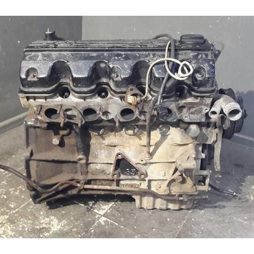 Двигатель (ДВС) 2.3E V8 102.982