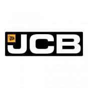 ДжиСиБи (JCB)