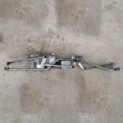 Трапеция дворников (механизм стеклоочистителя) в сборе Volkswagen Sharan I; Ford Galaxy; 1397328048, 95VW17505EA, 7M0955113C, 7M0955023E, 95VW17504DB