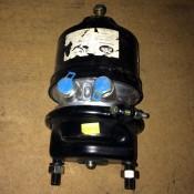 Энергоаккумулятор тормозов DAF Прочие; Iveco Прочие; MAN Прочие; 02.06.1616.397, 02061616397, BS9397