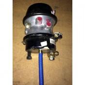 Энергоаккумулятор тормозов SBP DAF Прочие; Iveco Прочие; MAN Прочие; 05-BCT24/30LS, 05BCT2430LS