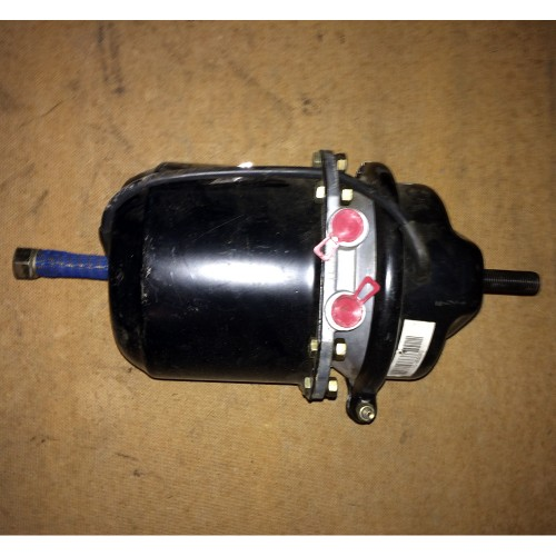 Энергоаккумулятор тормозов SBP DAF Прочие; Iveco Прочие; MAN Прочие; 05-BCT24/24-K02, 05BCT2424K02, 566421