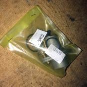 Ремкомплект крана DAF 65, 75, 85, 95 DT 5.95304, DT595304, 569937